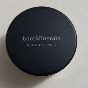 **Brand New** Bare Minerals Hydrating Mine…